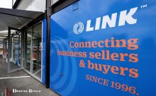 Link Business Exterior Photos